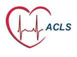 ACLS Training Course Georgia