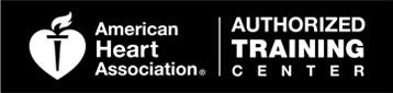 American Heart Association training center Georgia
