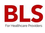 BLS Classes, Courses, training Georgia
